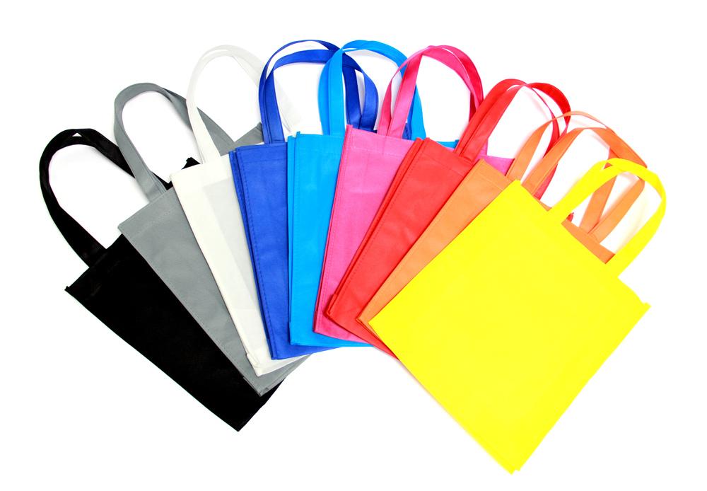 Túi vải không dệt là gì?  2