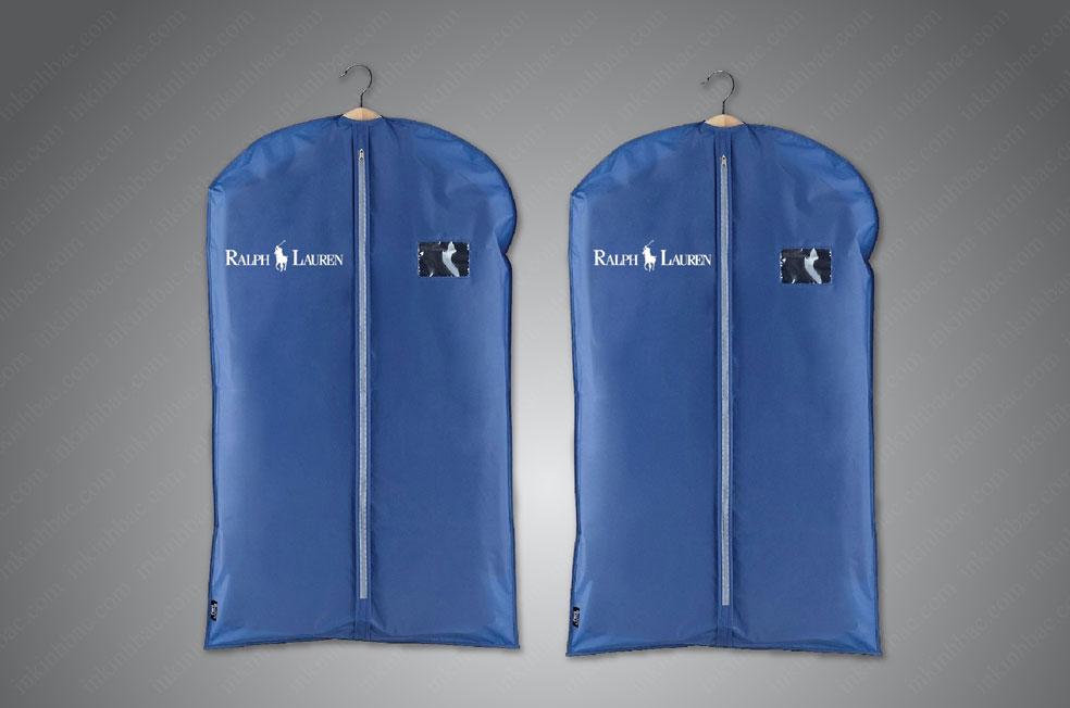 Cơ sở may túi đựng áo vest tại Hà Nội