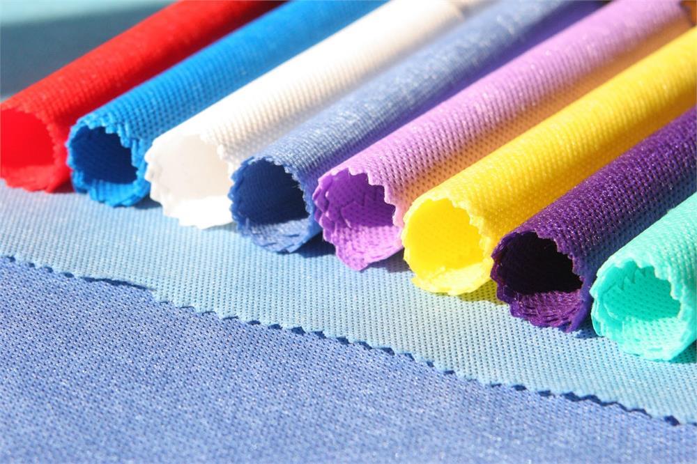 Cách tạo ra vải không dệt là gì?