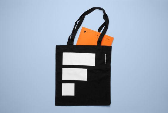 So sánh túi vải kiểu may và túi vải ép nhiệt