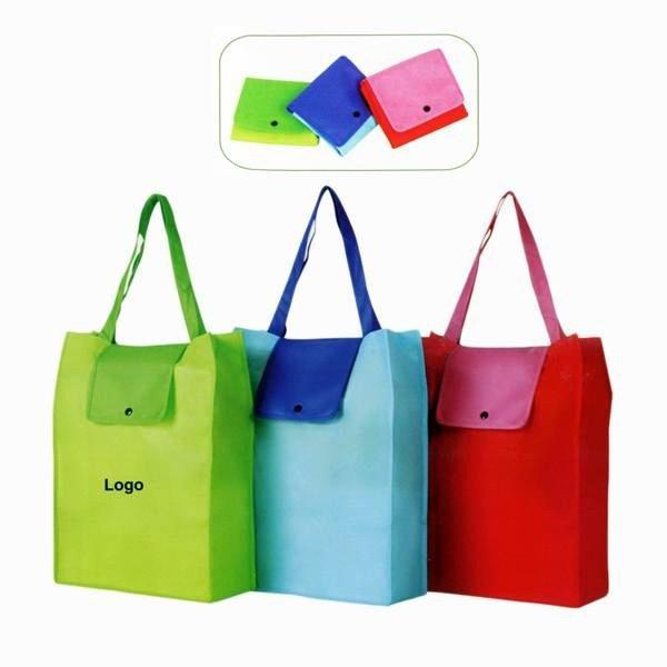 Túi vải không dệt ích cho doanh nghiệp và lợi cho môi trường