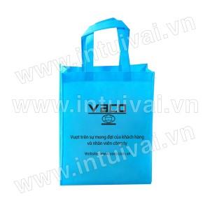 Túi vải có hông - TVCH06