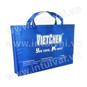 Túi vải có hông - TVCH11