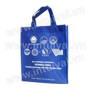 Túi vải có hông - TVCH51