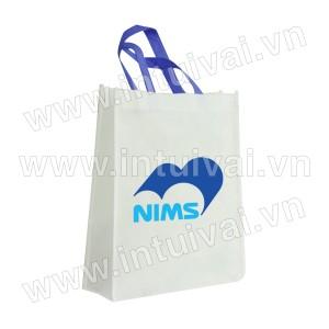 Túi vải có hông - TVCH24