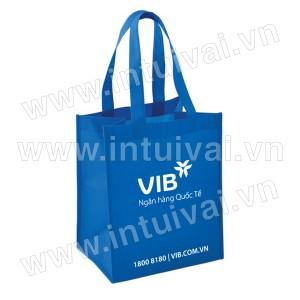 Túi vải có hông - TVCH52