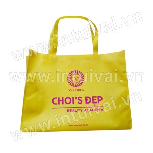 Túi vải có hông - TVCH57