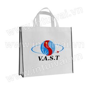 Túi vải có hông - TVCH23