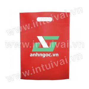 Túi ép nhiệt đục lỗ - TVDL05