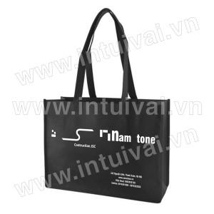 Túi vải có hông - TVCH44