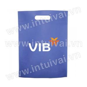 Túi ép nhiệt đục lỗ - TVDL10