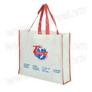 Túi vải có hông - TVCH21