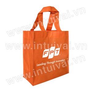 Túi vải có hông - TVCH60
